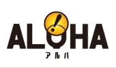 株式会社ALUHA